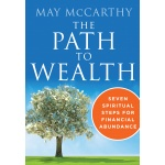 path_to_wealth_bookcover